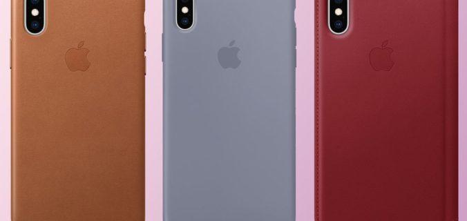 foto de Meilleurs coques iPhone XS et XS Max 2020: protégez votre ...